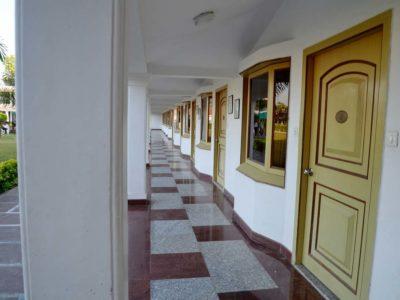 BudgetResortInUdaipur
