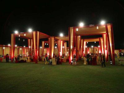 FamilyResortUdaipur