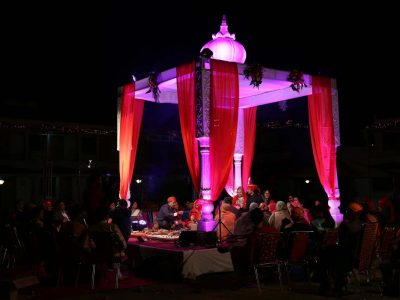Wedding Resort Udaipur