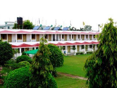Udaipurdestinationweddingplaces